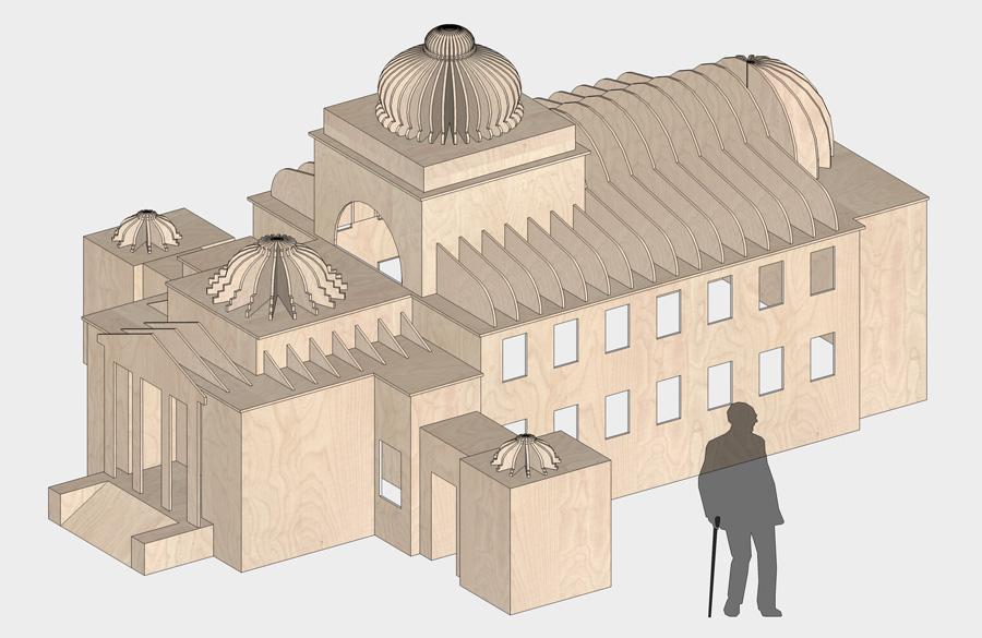 51_jan-strumillo-great-synagogue-1