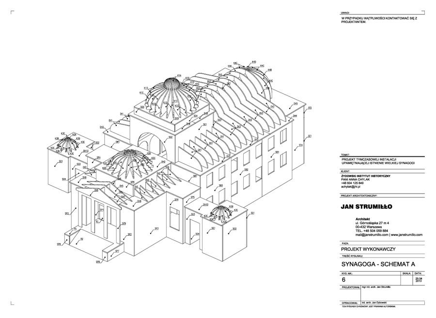 G:roboty2013 01 31 ZIHcad2013 04 24 zih wykonawczy 6 akso1 (