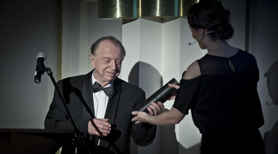 50_psc-nagroda-strumillo-jezierski-12