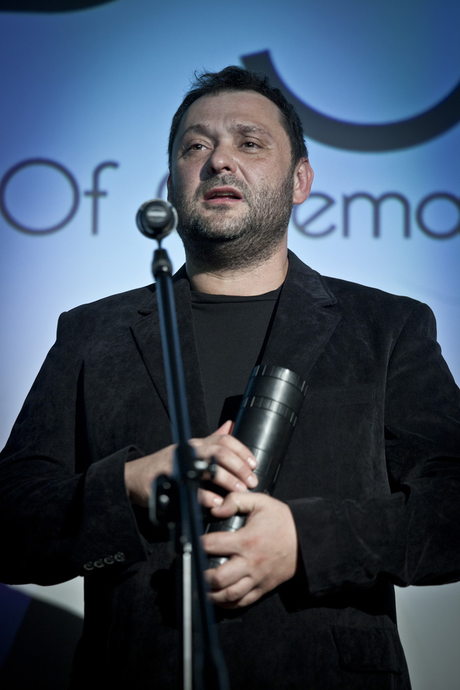 50_psc-nagroda-strumillo-jezierski-15