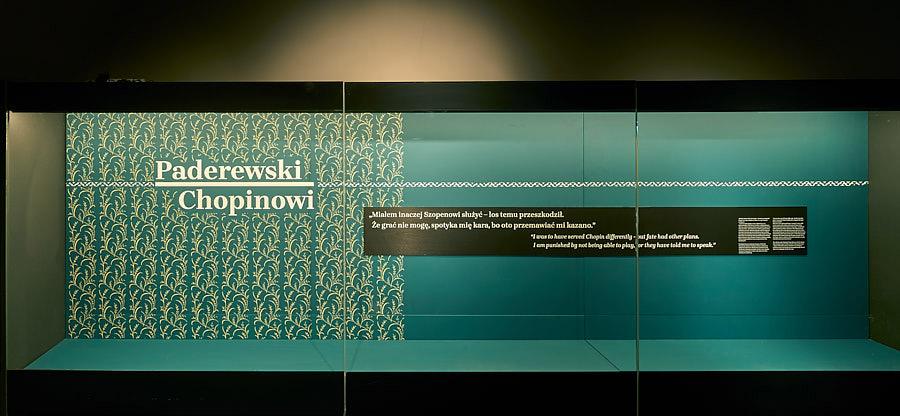 JS_Paderewski_NIFC_26